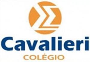 colegio-cavalieri