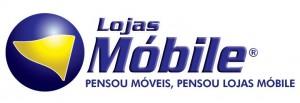 lojas-mobile