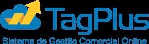 tagplus